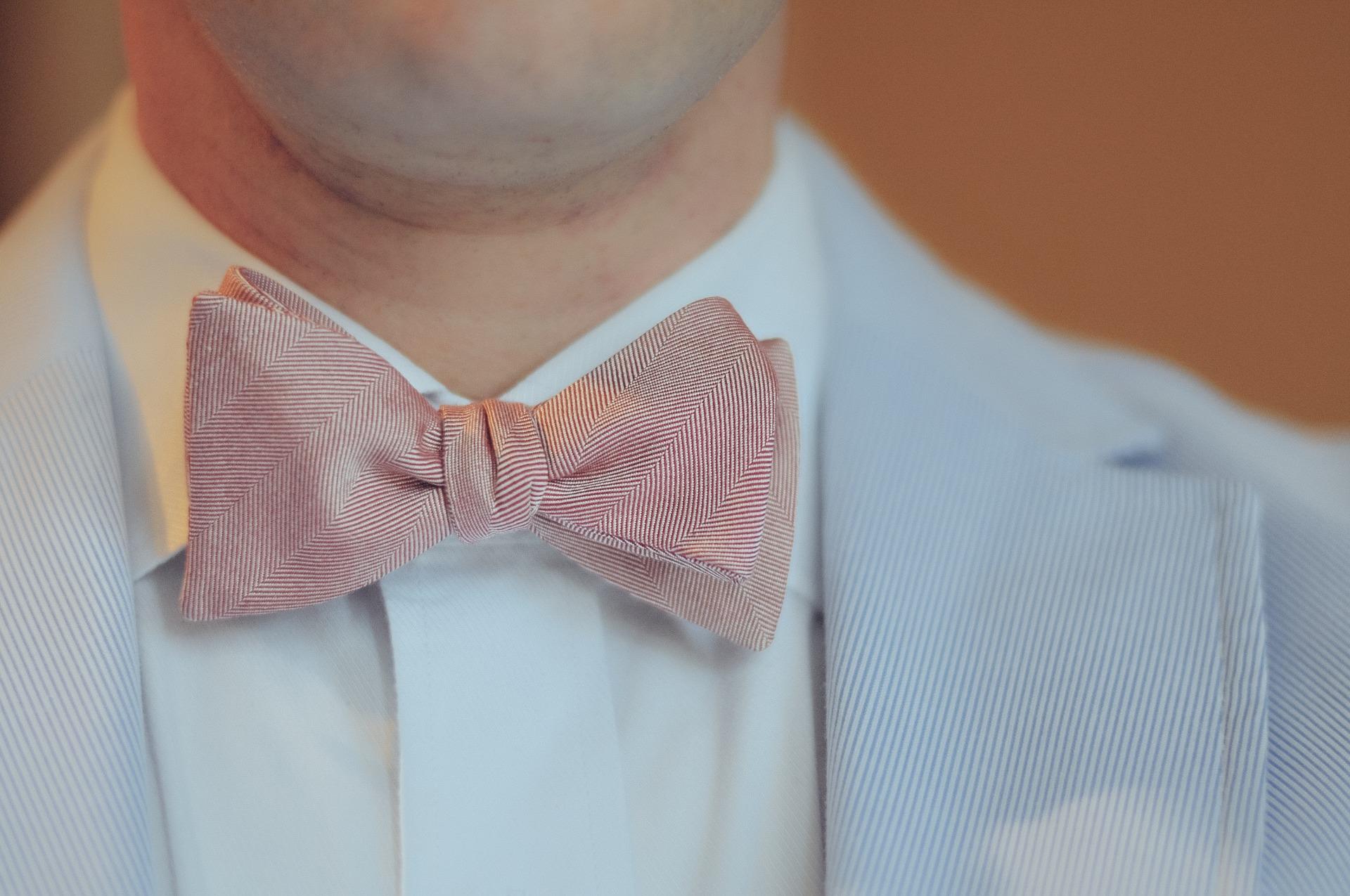 Dresscode: Die richtige Kleidung für die Kreuzfahrt