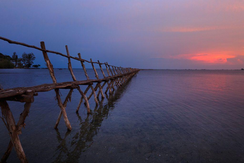 Phú Quôc-Insel