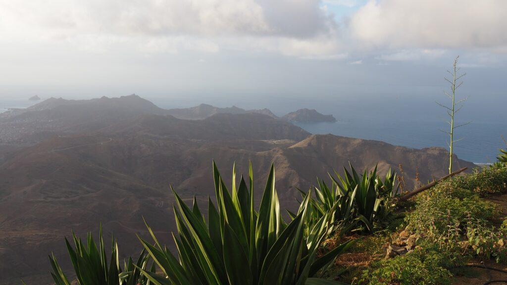 São Vicente / Kapverden