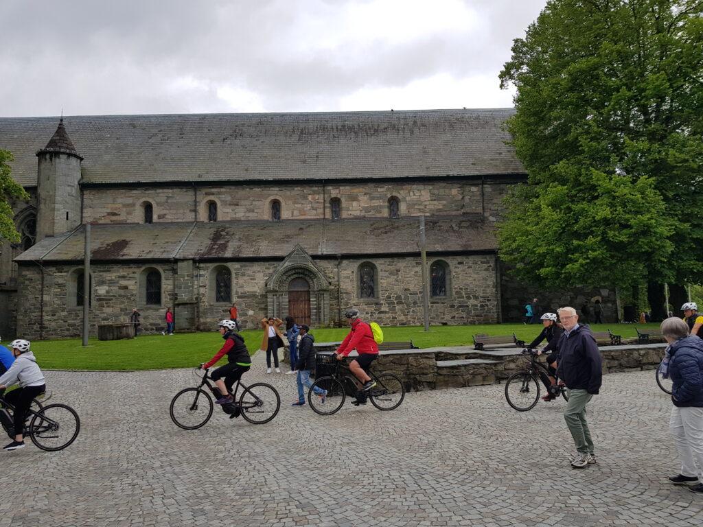 Kathedrale Stavanger